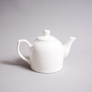 05 กาน้ำชา เซรามิก