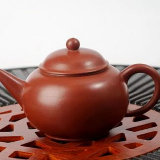 03 กาน้ำชา YIXING